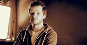 Dmitriy Mulenko - Filmmaker, DOP, Editor, Producer.