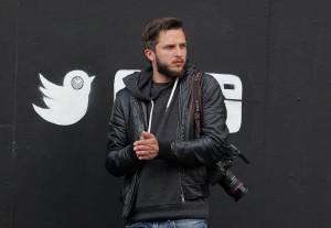 Dmitriy Mulenko | Дмитрий Муленко