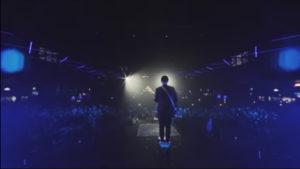 Monatik -Live in Stereoplaza