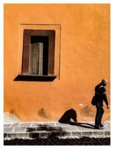 Mexico street photo