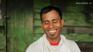 Суматра, Индонезия